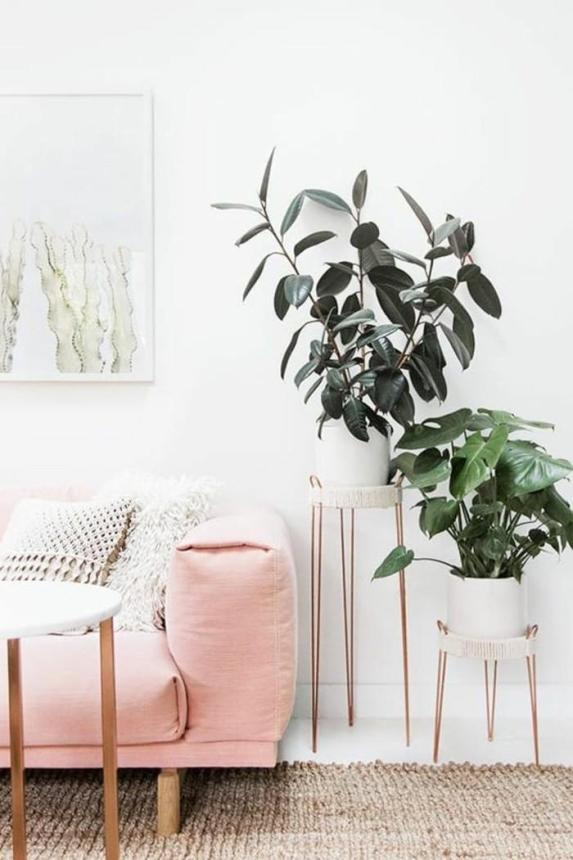 trendfarben-2017-millennial-pink-in-the-living-room-the-wohnzimmersofa